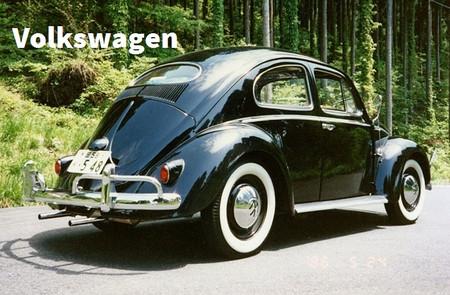 Volkswagen_oval_tuning_restoration_