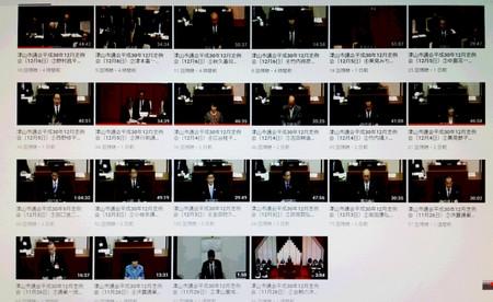 12_youtube