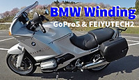 Bmw_r1150rs_winding_r1150rs_gopro